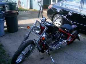 used motorcycle classifieds free listing - keepyourmotorrunnin, inc